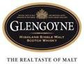 Glengoyne Launches New Port Cask Finish