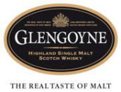 Glengoyne Distillery will take centre stage in the Glengoyne Tent at ScotFest