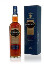 Glengoyne 21YO with box
