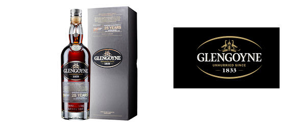 Glengoyne Wins Best Scotch Whisky Trophy at the China Wine and Spirits Awards 2014