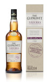 The Glenlivet Nàdurra Expands Into A Range Of Cask Experiences - 26th April, 2014
