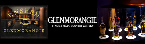 The Glenmorangie Unseen Bar Revealed In London, March 13-21st :: 19th February, 2015