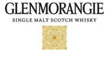 Glenmorangie - Single Malt Scotch WHisky