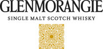 Glenmorangie - Scottish Single Malt Whisky