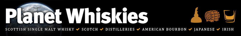 World-Wide Whisky News by Planet Whiskies | Buy your whisky online
