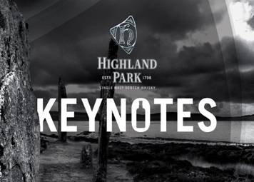 Highland Park reaches out to record audiences at Hay