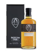 Highland Park Hjarta Box