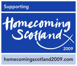 homecoming scotland whisky