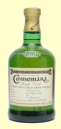 Connemara 1992 Whisky