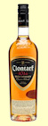Irish Blended Whiskey - Clontarf Classic Blend