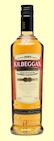 Irish Blended Whiskey - Kilbeggan