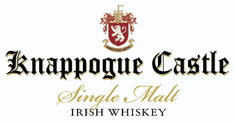 Knappogne Castle Single Malt Irish Whiskey