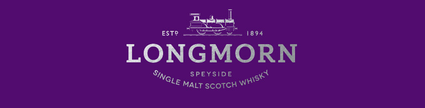 Longmorn Scotch Whisky Distillery