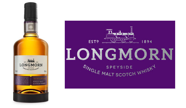 Introducing Longmorn :: The Distiller's Choice :: New expression revealed for Speyside's best-kept secret, Longmorn Single Malt :: 18th January, 2016