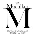 The Macallan 'M' - Highland Single Malt Scotch Whisky