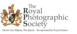 The Royal Photographic Society and The Macallan