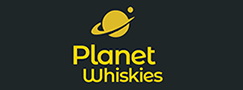 Go to Planet Whiskies home page