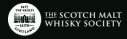The Scotich Malt Whisky Society