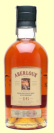 Aberlour 16 Year Old Double Cask Single Malt