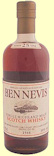 Ben Nevis 1966 - 25 Year Old Single Malt Whisky