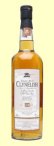 Clynelish 14 Year Old Single Malt Highland Scotch Whisky