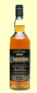 Cragganmore 1993 - Distillers Edition