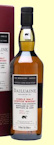 Dailuaine 1997 - Managers' Choice - Sherry Cask