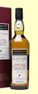 Dufftown 1997 Single Malt Whisky - Managers' Choice