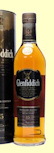 Glenfiddich 15 Year Old Single Malt Whisky - Distillery Edition