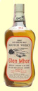 Glen Mhor 10 Year Old Single Malt Whisky
