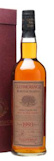 Glenmorangie 1993 Highland Single Malt Scotch Whisky - Burr Oak
