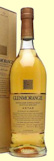 Glenmorangie Highland Single Malt Scotch Whisky - Astar