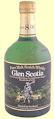 Glen Scotia 8 Year Old Single Malt Whisky - Bottled 1980's