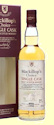 Imperial 1990 - 19 Years Old Single Malt Whisky - Cask #11966 - Mackillop's