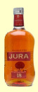 Isle of Jura 18 Year Old Single Malt Whisky