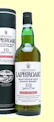 Laphroaig 10 Year Old Islay Single Malt Whisky - Cask Strength