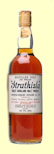 Strathisla 1937 Single Malt Whisky - Gordon & Macphail