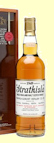 Strathisla 1949 Scottish Single Malt - Gordon & Macphail