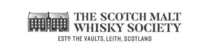 Knock Their Socks Off With Membership To The World's Leading Whisky Club (SMWS)