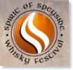 Speyside Whisky Festival 2012