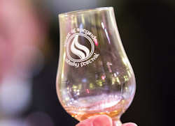 Shortlist Announced for Spirit of Speyside Whisky Festival Whisky Awards - 28th February, 2014