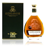 Glenglassaugh 30 Year Old Single Malt Whisky