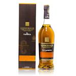 Glenmorangie The Taghta Highland Single Malt Scotch Whisky