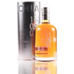 Bruichladdich Renaissance 2001 Unpeated Islay Single Malt Whisky