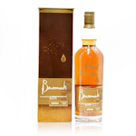 Benromach Wood Finish Sassicaia Speyside Single Malt Whisky