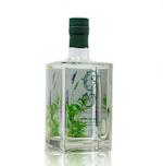 Gordon Castle Botanical Gin