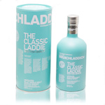 Bruichladdich Classic Laddie Scottish Barley Islay Single Malt Scotch Whisky