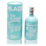 Bruichladdich Classic Laddie Scottish Barley Islay Single Malt Scotch Whisky