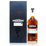 EXCLUSIVE WEB ONLY OFFER PRICE <br><br>Auchentoshan 1979 32 Year Old Single Malt Scotch Whisky