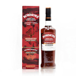 Bowmore Devil's Cask III/Double The Devil Islay Single Malt Scotch Whisky